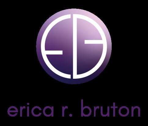 Erica Bruton